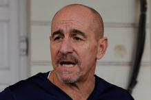 FC Pune City Part Ways With Coach Antonio Habas