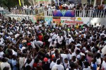 Haiti Mourns Hurricane Dead as Matthew Dwindles