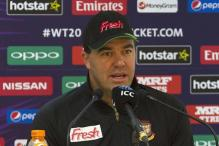 Heath Streak Appointed As Zimbabwe Head Coach