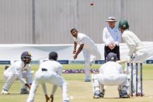 As It Happened: Zimbabwe vs Sri Lanka, 1st Test, Day 3