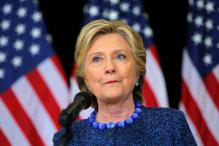 Hillary Clinton Campaign To Take Part In State Election Recounts: Lawyer
