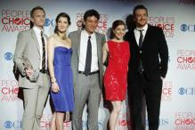 How I Met Your Mother Was Inspired By 9/11 Attacks