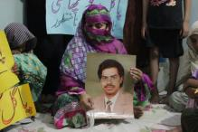 Pakistan Sets Date for Execution of Mentally Ill Prisoner