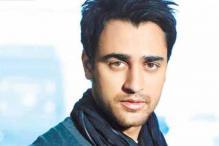 Aamir Khan's Dangal Bound To Be a Good Film, Says Imran Khan