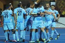 Asian Champions Trophy 2016: India Trump Pakistan 3-2 To Win Second Title