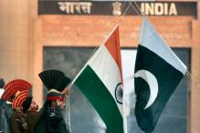Pakistan Media Report on Recalling Envoys is Nonsensical, says India