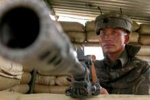 Pakistan Troops Target Indian Posts, Civilian Areas in J&K's Akhnoor