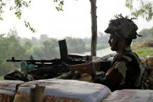 15 Pak Rangers Killed in Week-long Retaliatory Firing, 2 J&K Locals Dead