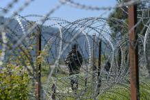 Pakistan Army Violates Ceasefire Along LoC in Naushera Sector