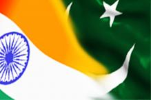 'Media Should Play Positive Role in Promoting Indo-Pak Ties'