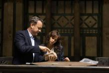 Inferno Review: Tom Hanks Starrer Makes for a Fun Watch Despite Shortcomings