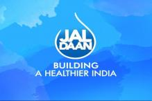 Jal Daan: Building a healthier India