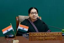Jayalalithaa Completely Well, Will Return Home Soon: AIADMK