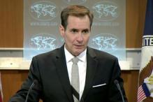 US Says it Does Not Support Declaring Pakistan a 'Terrorist State'