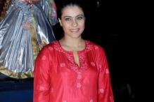 Kajol Stresses On Targeted Programmes For Handwashing Behaviour