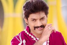 Kalyanram Doesn't Let Brother Junior NTR's Success Affect Him