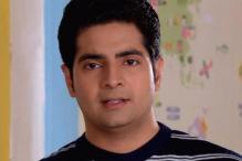 Bigg Boss 10 is Not Scripted, I Can Vouch For It: Karan Mehra