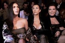 Keeping Up With the Kardashians Production Halted Post Kim's Paris Incident