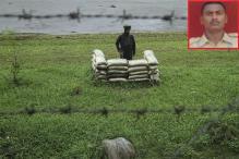 Pak Violates Ceasefire: Another BSF Jawan Killed Along International Border in J&K