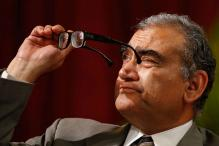 SC Accepts Apology From Markandey Katju, Closes Contempt Case