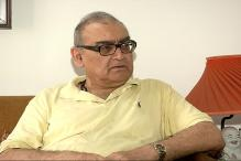FB Post Gets Katju Historic SC Invite to Point Out 'Flaws' in Judgment