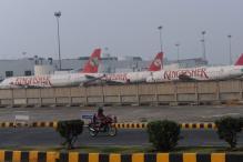 Tribunal Tells Airbus to Deposit Rs 192 Crore in Kingfisher Case