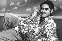 Remembering Kishore Kumar On His 29th Death Anniversary