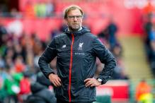 'Ruthless' Juergen Klopp Can Lead Liverpool to Title: Robert Lewandowski