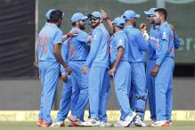 India vs New Zealand 2nd ODI: Mahendra Singh Dhoni's Men Eye Another Big Win