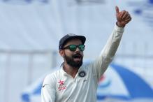 Virat Kohli Says Long Season Gives India chance to Hold onto No 1 Spot