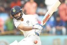 Saurashtra Cricket Association Gears Up for First India-England Test in Rajkot