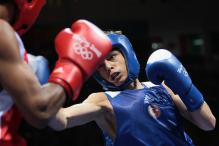 From Boxer To Cop To Boxer Again, Jitender Kumar Revels in Rebirth