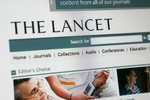 India Recorded Highest Under-Five Deaths in 2015: Lancet