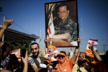 Hezbollah Ally Set to Become President of Lebanon