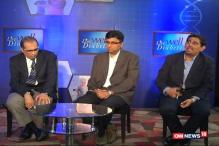Watch: Live Well with Diabetes - Hyderabad Edition