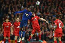 Liverpool and Manchester United Deliver 0-0 Draw After the Hype