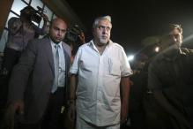 Service Tax Dept to Auction Vijay Mallya Plane on Nov 28-29