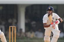 Ranji Trophy 2016-17 Live Updates: Round 4, Day 1