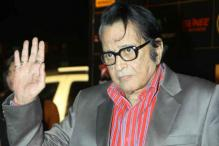Why Be Fascinated With Oscars, Asks Manoj Kumar