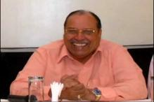 Qnet Scam: Michael Ferreira, Three Others Brought to Hyderabad