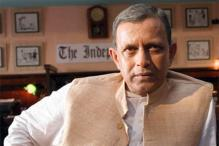 Mithun Chakraborty Unwell, Recuperating in Los Angeles