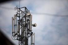 Spectrum Auction Only in Late-2018, Early Next Year: COAI