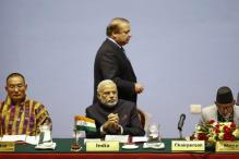 Modi Not Typical Delhi Neta, Confident He'll Attend Saarc Meet: Sharif's Envoy