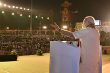 The Text & Context of PM Narendra Modi's UP Ramayan