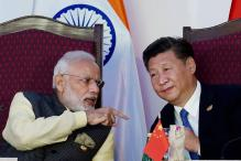 NSG, Azhar Issues Must Not be 'Stumbling Blocks' in Ties With India: China