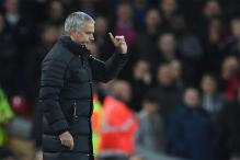 Jose Mourinho Returning to Chelsea With 'No Bad Feelings'