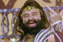 Gurmeet Ram Rahim Singh To Make a Film on Surgical Strikes