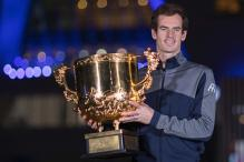 Andy Murray, Agnieszka Radwanska Clinch Titles at China Open