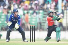 As it Happened: Bangladesh vs England, 2nd ODI in Mirpur