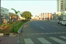 Bandh in Kerala After BJP Worker Hacked to Death